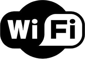 bezpłatny dostęp do internetu